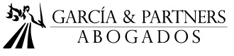 Garcia y Partners