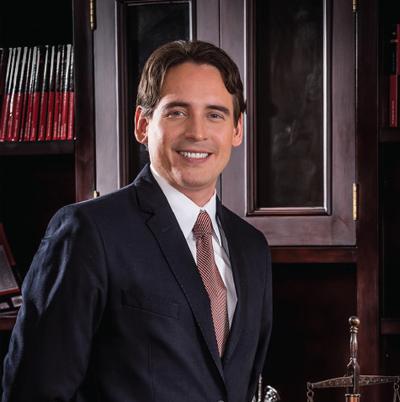 Ec. Javier Galván Alvarez